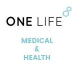 OneLife Plastic Surgery Theme